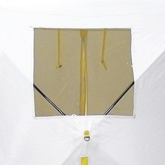Ablak, 65 x 50 cm Mutatás a Trotec Webshopban