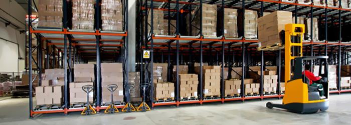finest selection 76bb5 9d394 Climatisation pour transport et logistique