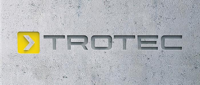 Aperçu - TROTEC 9e9eee6dae5