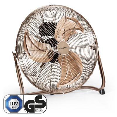 Ventilateur de sol TVM 17