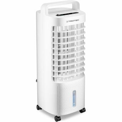 Rafraîchisseur d'air et humidificateur d'air PAE 11