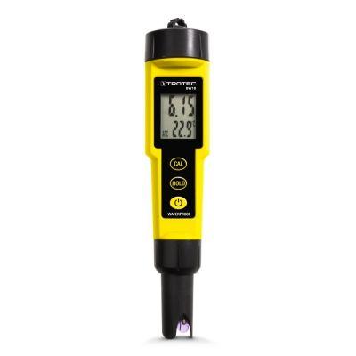 pH-mètre BW10