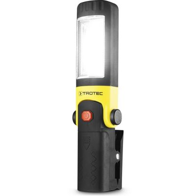 Baladeuse LED multiposition PWLS 01-3