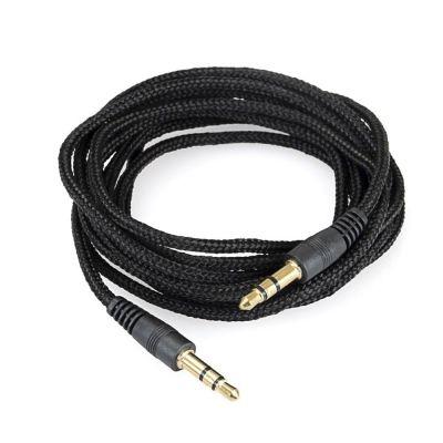 Câble de connexion VX 5 / DA 4 M