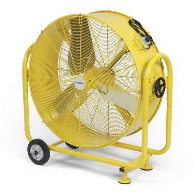 Ventilateur TTW 25000 S