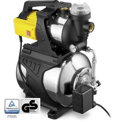 Pompe surpresseur / Alimentation automatique en eau TGP 1050 E