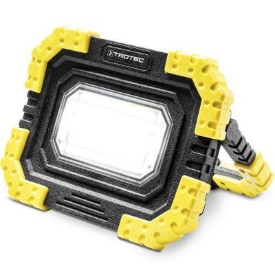 Lampe de chantier LED sans fil à piles PWLS 05-10