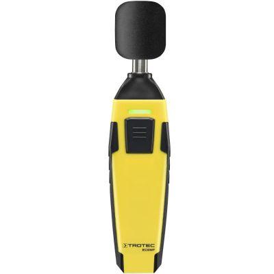 Sonomètre connecté BS30WP pour Smartphone