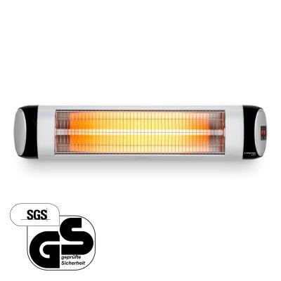 Réglette infrarouge IR 2570 S d'occasion (classe 1)