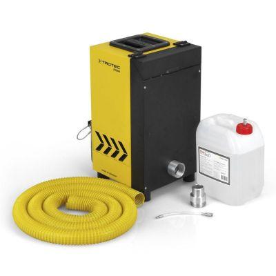Générateur de fumée FS200