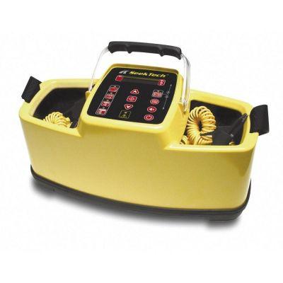 Émetteur SeekTech ST-510