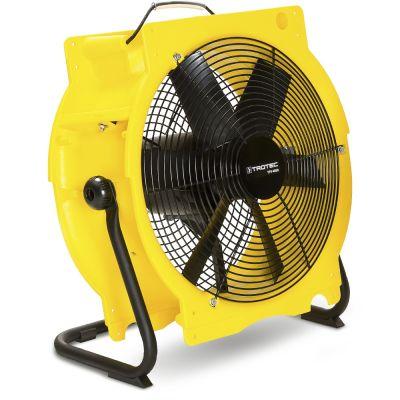 Ventilateur TTV 4500