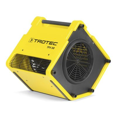 Turboventilateur TFV 30