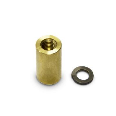 Adaptateur TS 060 pour électrode ronde ou plate