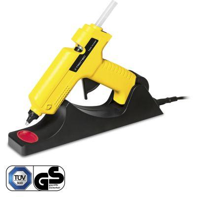 Pistolet à colle chaude PGGS 10-230V