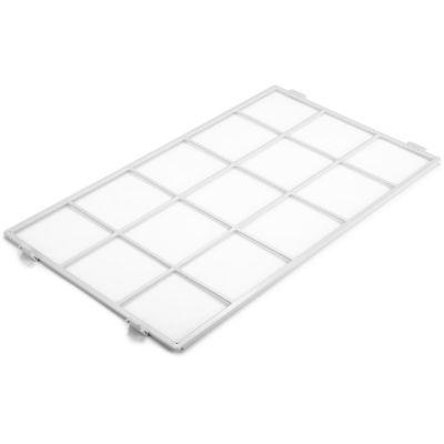 Préfiltres pour AirgoClean® 200 E (2 pces)