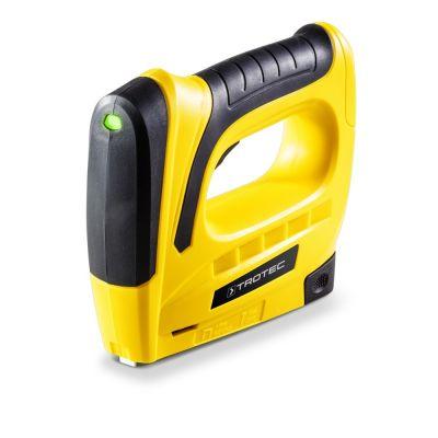 Agrafeuse électrique sans fil PTNS 10‑3,6V
