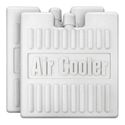 Accumulateurs de froid (2 pces)