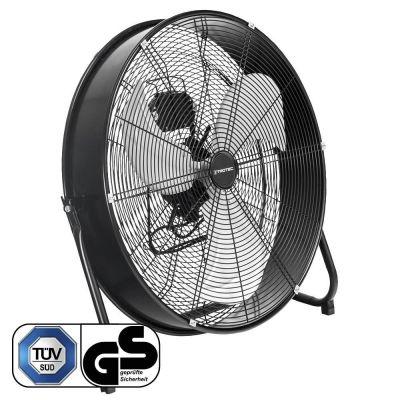 Ventilateur de sol TVM 24 D d'occasion (classe 1)