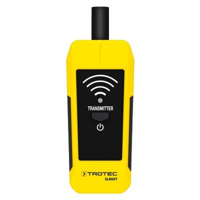 Émetteur d'ultrasons SL800T