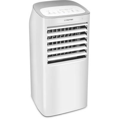 Rafraîchisseur d'air-humidificateur PAE 40