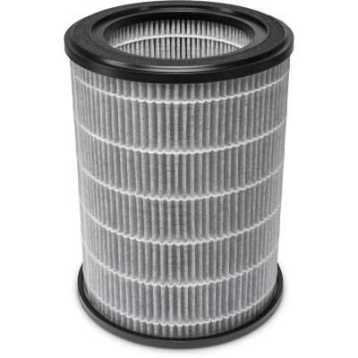Filtre HEPA pour AirgoClean® 170 E