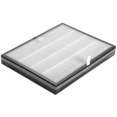 Filtre HEPA pour AirgoClean® 110 E