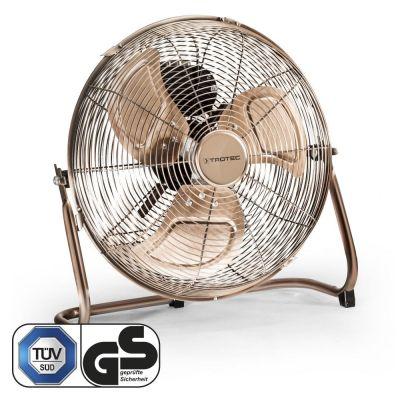Ventilateur de sol TVM 13