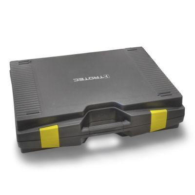 Mallette de transport II set enregistreur pression/hydro