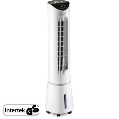 Rafraîchisseur d'air et humidificateur design PAE 29