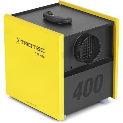Déshydrateur à adsorption TTR 400