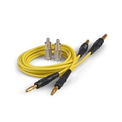 Câble de connexion TC 25