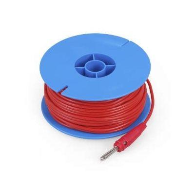 Rallonge pour câble de terre série PD