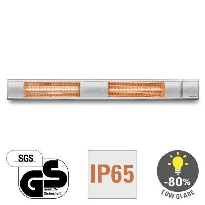 Radiant infrarouge électrique IR 3050