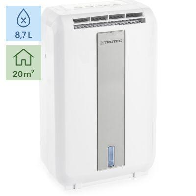 Déshydrateur d'air TTR 55 E d'occasion (classe 1)
