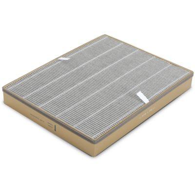Filtre HEPA pour AirgoClean® 150 E