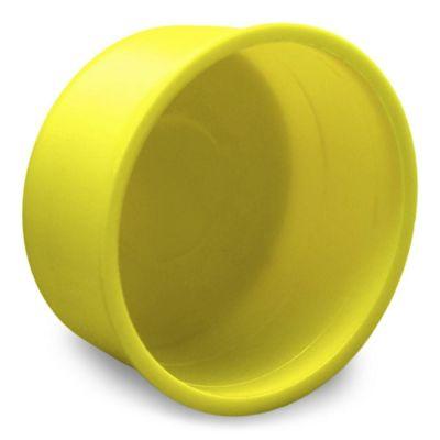 Bouchons pour TFV Pro 1 - 8x50 mm