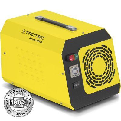 Générateur d'ozone Airozon 10000