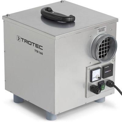 Déshydrateur à adsorption TTR 160