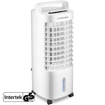 Rafraîchisseur d'air et humidificateur d'air PAE 11 d'occasion (classe 1)