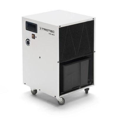 Déshumidificateur TTK 140 S