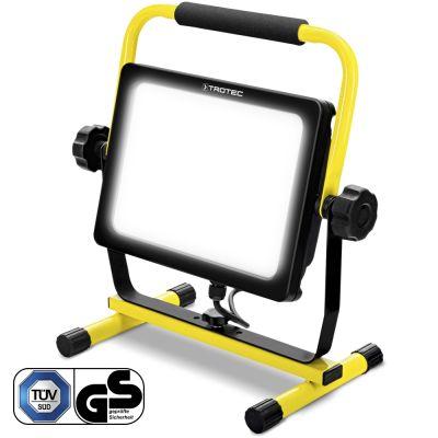 Projecteur de chantier à LED PWLS 10‑150