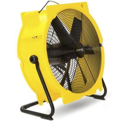 Ventilateur TTV 7000