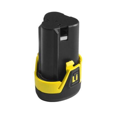 Batterie supplémentaire pour perceuse-visseuse PSCS 10-12V