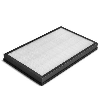 Filtre HEPA (efficacité de filtration de 95 %) pour AirgoClean 15 E