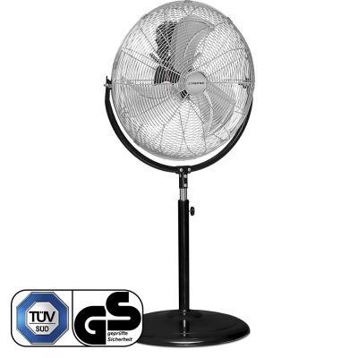 Ventilateur sur pied TVM 18 S