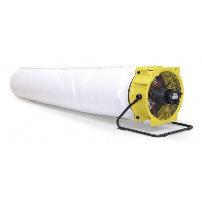 Sac à poussière TTV 4500 / 7000 L 5 m