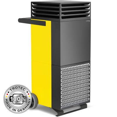 Purificateur d'air TAC V+ (appareil de démonstration)