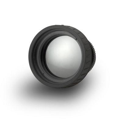 Télé-objectif 12° pour caméra IC085LV/IC125LV
