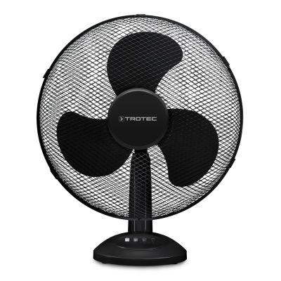 Ventilateur de table TVE 18
